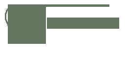 Birthline Logo